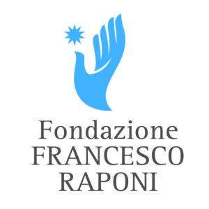 Fondazione Francesco Raponi